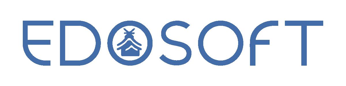 logo Edosoft