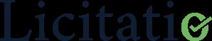 Logo de Licitatio